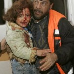 gaza-war-crime-3