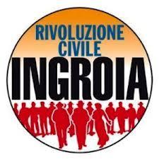 rivoluzione civile
