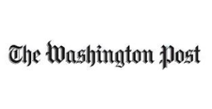 WASHINGTON POST 2