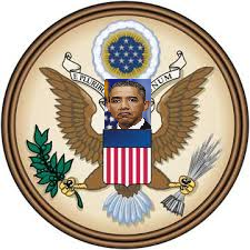 US new SEAL