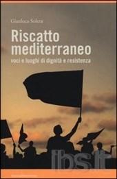 RISCATTO MEDITERRANEO
