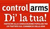 Control-Arms-80-governi-partecipano-alla-consultazione-sostegno-di-Ban-Ki-Moon1_medium