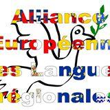 alleanza lingue regionali