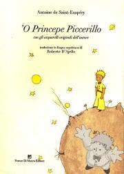 il_piccolo_principe_163