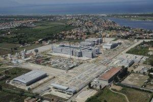 Italie-base-militaire-Naples