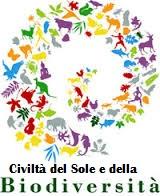 logo biodiversità