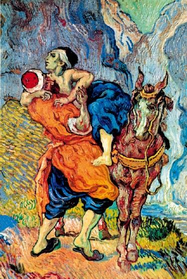 07-Buon-Samaritano-Van-Gogh.jpg