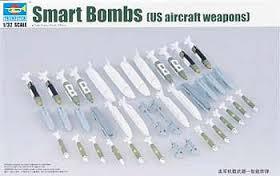 smart-bombs