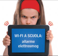 wifi-a-scuola