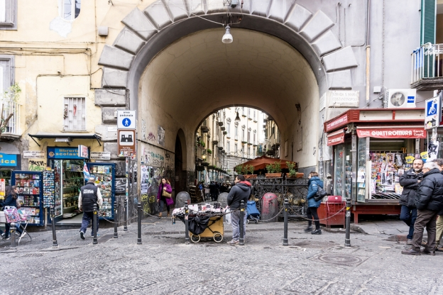 bigstock-naples-italy-january-181140652