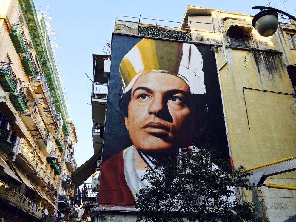 San-Gennaro