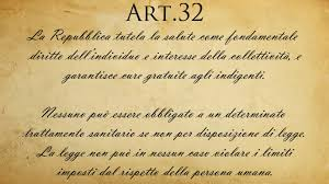images (6)