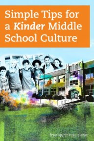 03-13-kindermiddleschool