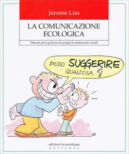 la-comunicazione-ecologica_48930