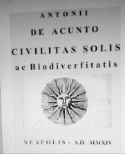copertina-civilitas-solis2.jpg