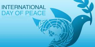 international_day_of_peace-900x450