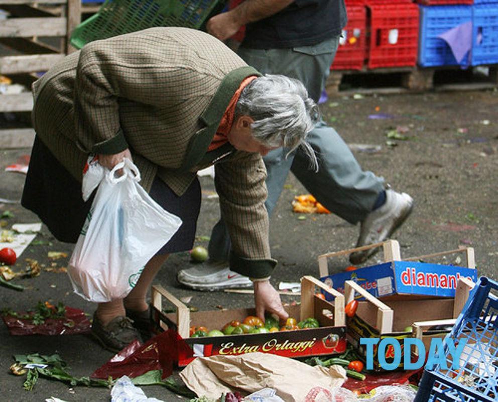 povertà2-2