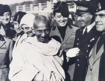 Mahatma-e1448280784607