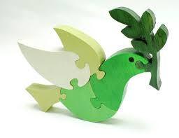 green-dove-1